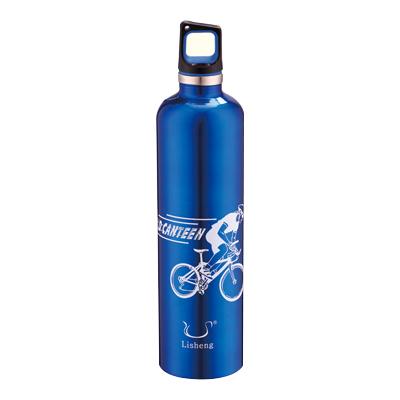 VACUUM WATER BOTTLE-4--
