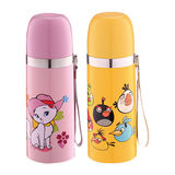 VACUUM FLASK/THERMOS CUP -LS-V201-