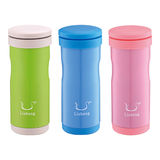 VACUUM FLASK/THERMOS CUP -LS-C101