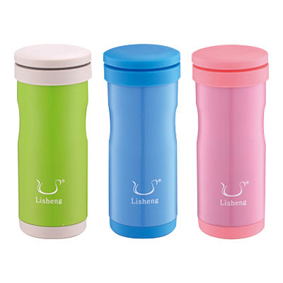 VACUUM FLASK/THERMOS CUP-LS-C101
