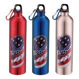 STAINLESS STEEL SPORTS BOTTLE -23.0