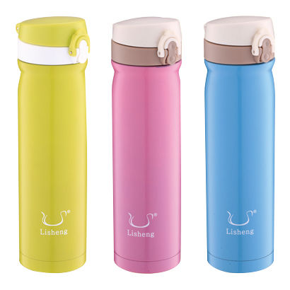 VACUUM FLASK/THERMOS CUP-LS-C104