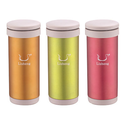 VACUUM FLASK/THERMOS CUP-LS-C102