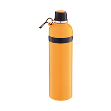 STAINLESS STEEL SPORTS BOTTLE-LS-S114