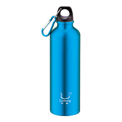 ALUMIUNUM SPORTS BOTTLE-LS-A105