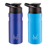 ALUMIUNUM SPORTS BOTTLE -LS-A301A