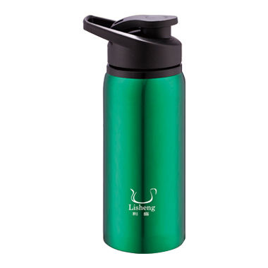 ALUMIUNUM SPORTS BOTTLE-1.0