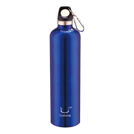 VACUUM WATER BOTTLE-LS-T104