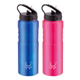 ALUMIUNUM SPORTS BOTTLE -LS-A303A