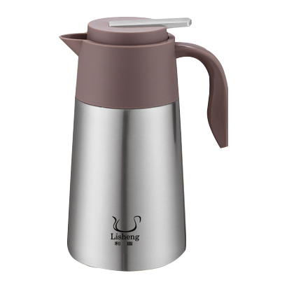 VACUUM FLASK/THERMOS CUP-LS-P102