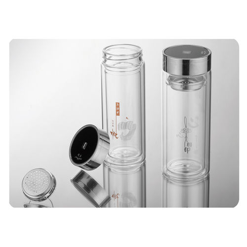 VACUUM FLASK/THERMOS CUP-LS-G101