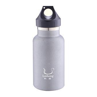 VACUUM WATER BOTTLE-LS-T201
