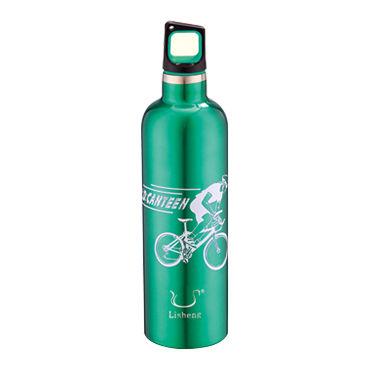 VACUUM WATER BOTTLE-3--