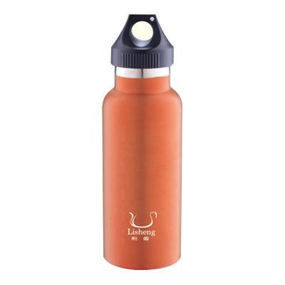 VACUUM WATER BOTTLE-LS-T202