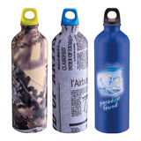 STAINLESS STEEL SPORTS BOTTLE -22.0