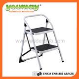 Folding step ladder -SF0202A