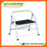 Folding step ladder -SF0201A