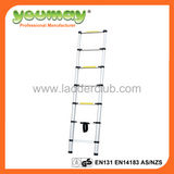 Telescopic Ladder-AT0106A