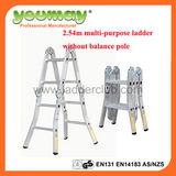 Multi-purpose ladders-AM0108C