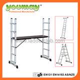 Scaffolding ladder-AM0406A