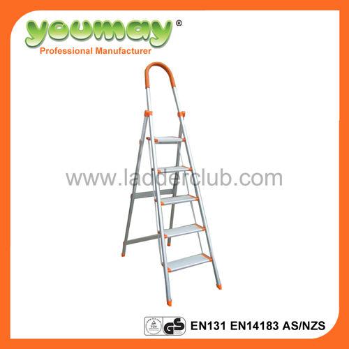 Step ladder-AF0205A