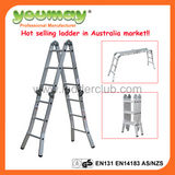 Multi-purpose ladders-AM0112C