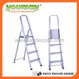 Folding ladder -AF0104A