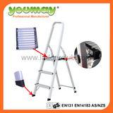 Folding ladder -AF0103A
