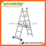 Combination ladder -AC0206A