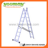 Combination ladder-AC0209A