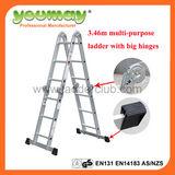 Multi-purpose ladders-AM0212A