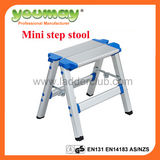 Double-sided ladder-AD0501A