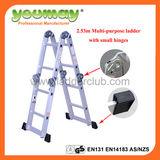 Multi-purpose ladders-AM0108A