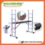 Scaffolding ladder -AM0405A