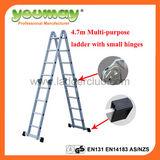Multi-purpose ladders-AM0116A