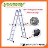 Multi-purpose ladders-AM0116D