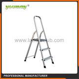 Folding ladder -AF0503A