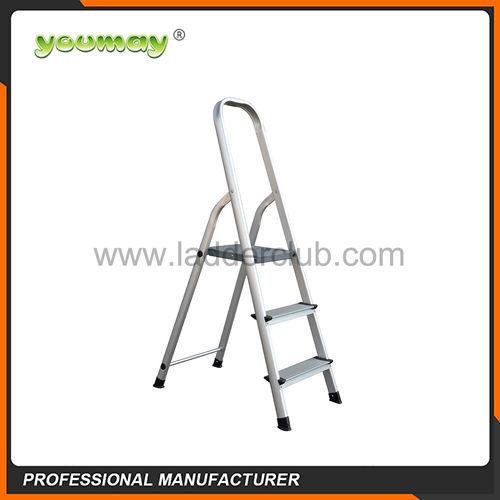 Folding ladder-AF0503A