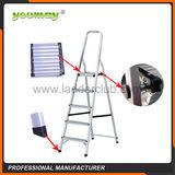 Folding ladder -AF0105A