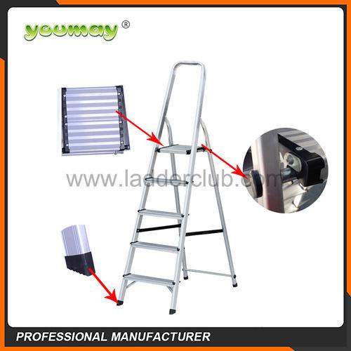 Folding ladder-AF0105A