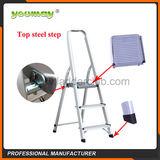 Folding ladder -AF0303A