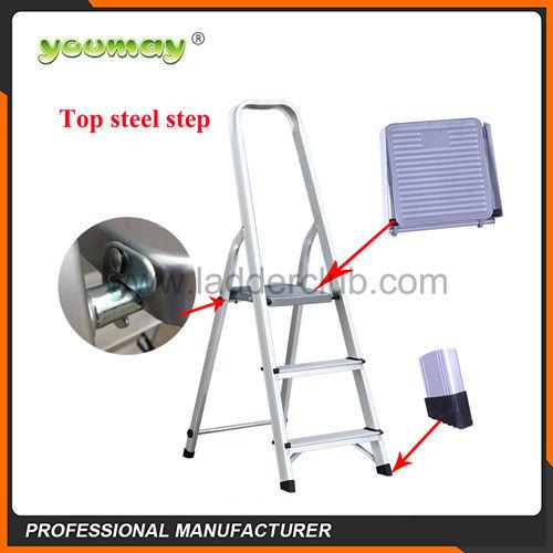 Folding ladder-AF0303A