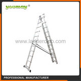 Combination ladder -AC0311A