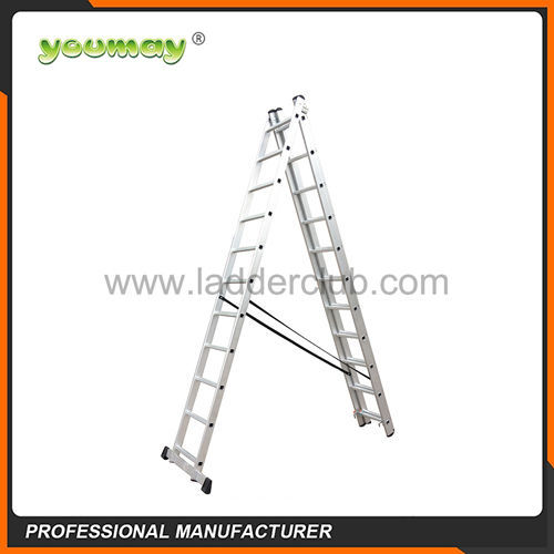 Combination ladder-AC0311A