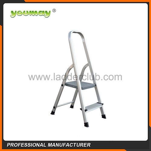 Folding ladder-AF0502A