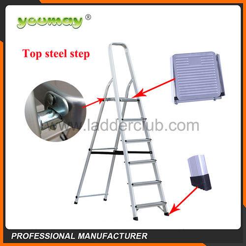Folding ladder-AF0306A