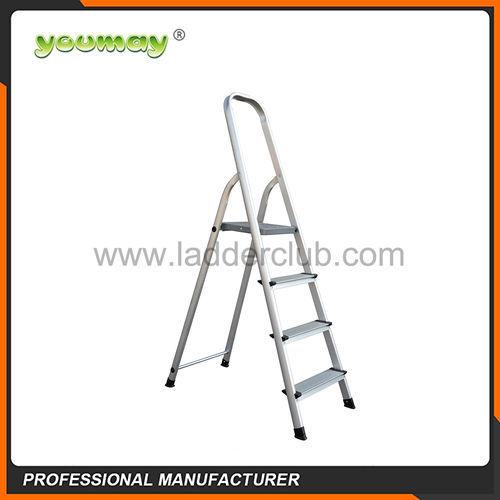 Folding ladder-AF0504A