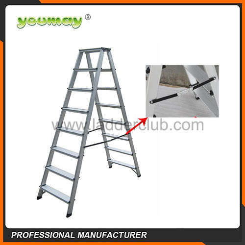 Double-sided ladder-AD0408A