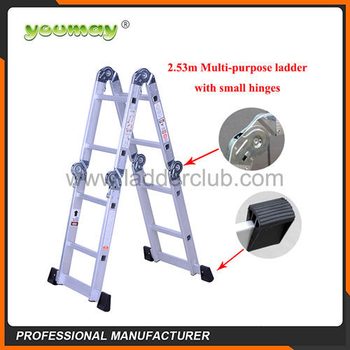 Multi-purpose ladders-AM0108A