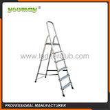Folding ladder -AF0506A